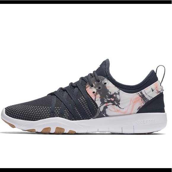 f1d0a3e6c Nike Shoes | Womens Free Tr 7 | Poshmark